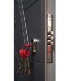Купить входную дверь Айсберг (серия «ВИП+»)
