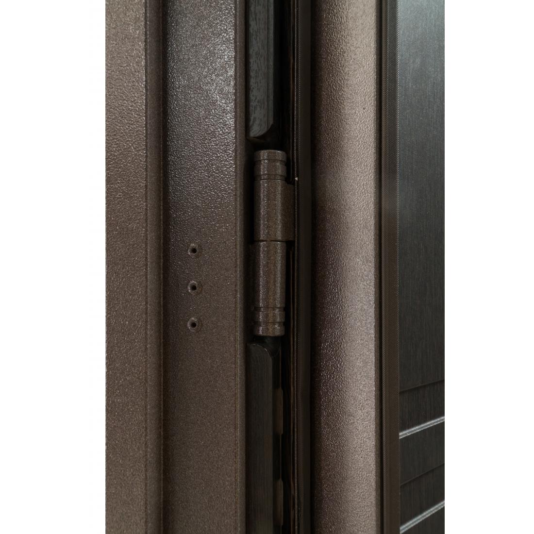 Купить входную дверь Лабиринт (серия «Лайт»)