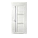 """Купити міжкімнатні двері 108 ПО """"Венге""""  (серія «Elit"""")"""