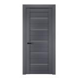 """Купити міжкімнатні двері 111  """"Магнолія""""  (серія «Elit Plus"""")"""