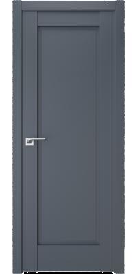 605 ПГ  Neo-Classico Terminus