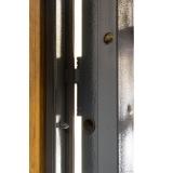 Купить входную дверь Сруб (серия «Коттедж»)