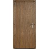 """Купити вхідні двері Техно-дуб (серія """"Техно"""")"""