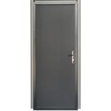 """Купить входную дверь Техно-графит (серия """"Техно"""")"""