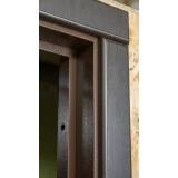 Купить входную дверь Готика (серия «ВИП+)